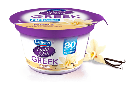greek-nonfat-yogurt