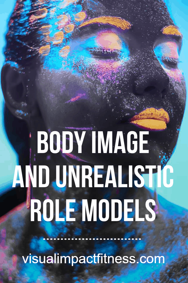 Rants about Instagram models, the SHE SQUATS phenomenon, negative body image, and more.