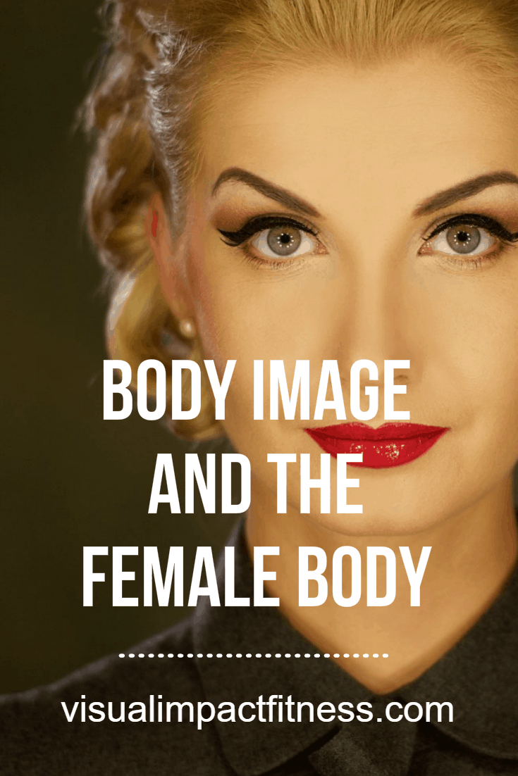 Fitness tips for women to get the look they are after without feeling bad in the process. Look great while improving your body image.