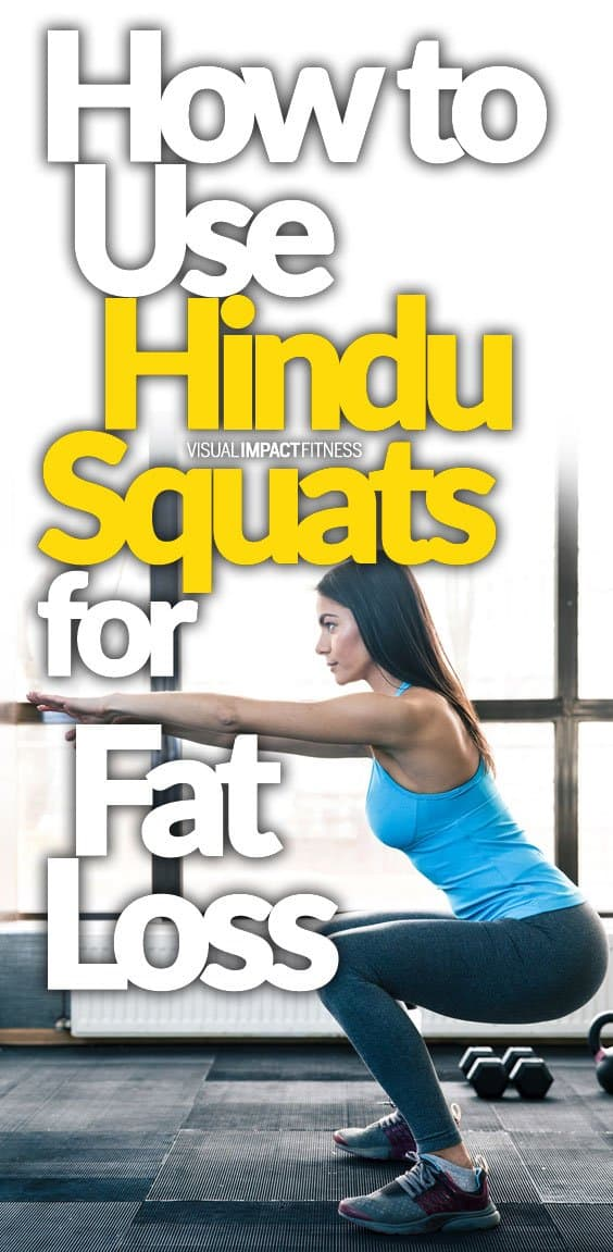 I have recently decided to include Hindu Squats into my workout. Due to the fact that I don\'t wish to increase leg mass, I\'ve avoided barbell squats the previous ten years. I\'m not saying that squats are bad, there simply is a particular point where excessive lower body mass ends up being cumbersome. #squatsmen #squatspose #squatsbeforeafter #squatswithweights #squatsmotivation #squatshowtodo #squatsworkout #squatschallenge #squatsquotes #squatsvideos #squatsposereference #squatsforbeginners