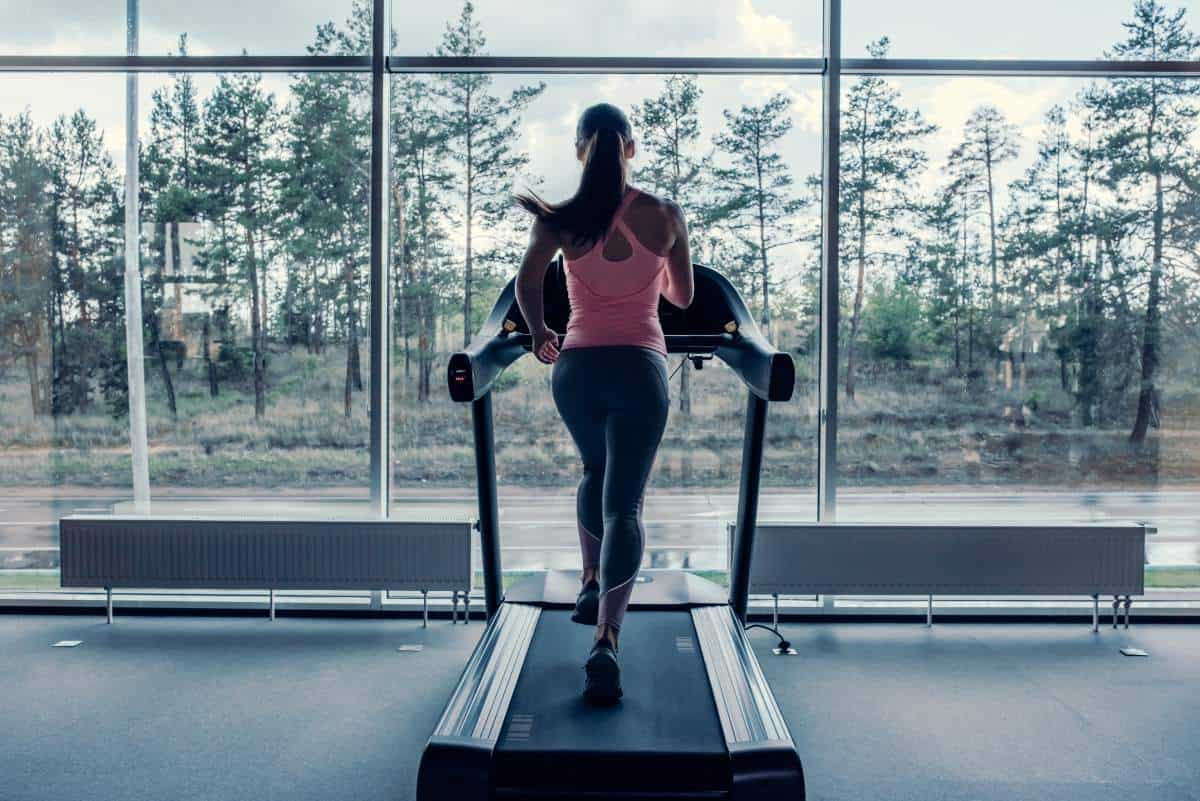 is hiit more effective than steady state cardio