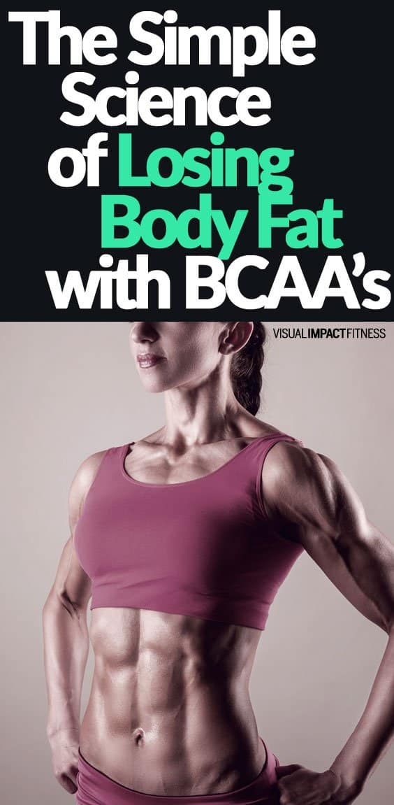 I like to think of BCAA's as a way to get protein with close to zero calories. Because of this, they are a great way to preserve muscle mass when following an intermittent fasting diet plan. What I didn't realize is that BCAA's have also been shown to curb appetite. Here's a video explaining the appetite suppressing effects of BCAA's along with other fat loss benefits. BCAA's give energy as well. I really only recommend BCAA's when you are in low-calorie fat loss mode. I have mentioned Intermittent Fasting, but longevity researcher Dr. Valter Longo has an insanely effective fat loss diet called the Fasting Mimicking Diet.