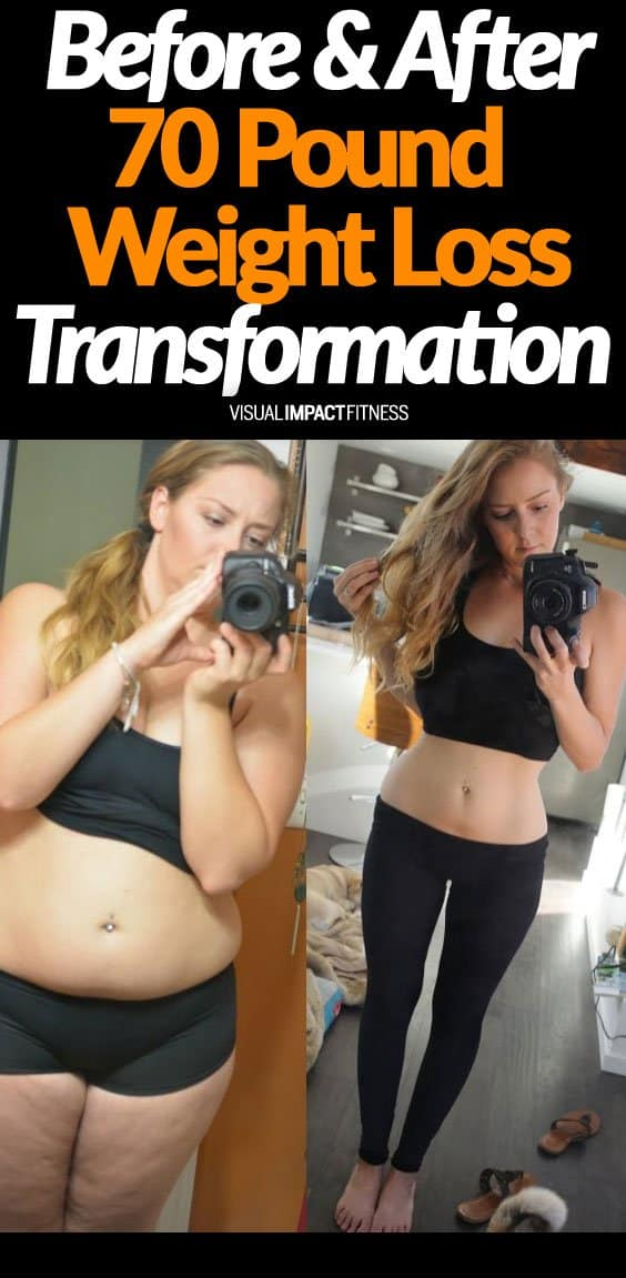 Weight loss transformations are always inspirational, especially when someone manages to lose over 50 pounds. As awesome as these transformations are, what is even more impressive is when someone keeps the weight off. Here's a video of the story of a young woman who lost 70 pounds. Her first diet failed, but the second worked extremely well. Her first diet was Raw Vegan and it made her put on 30 ADDITIONAL pounds. Not good! Her second diet was a High Carb Low Fat diet with much more flexibility… this is the diet that worked well for her. She isn't the only person to do well with high carbs and low fat.