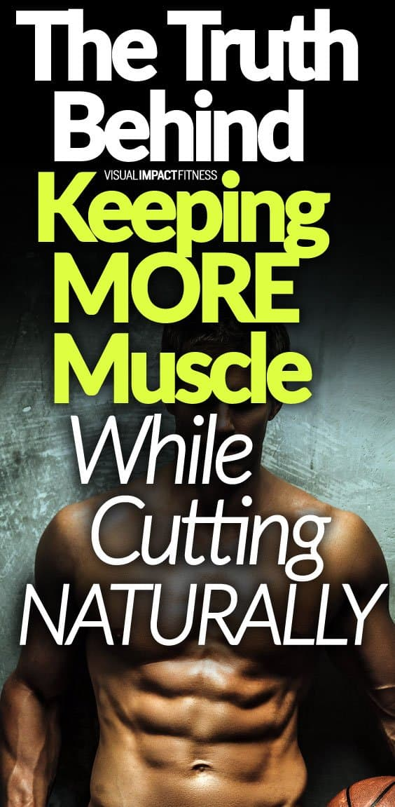 I don't believe bulking and cutting is a good way to look your best. The problem with gaining a bunch of fat when gaining muscle is that a lot of that muscle is lost during the cutting phase. The only people who can get away with this are those who use physique-enhancing drugs. Here is a video of how to keep your muscle while dieting when you are 100% natural. The goal is to tweak the diet to stay in a deficit of 250-500 calories per day when cutting. His suggestion is to decrease calories...