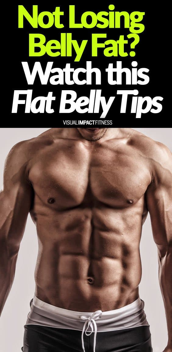 Are you following a strict diet and workout program and still not losing belly fat? The problem could be a hormonal issue, especially if you are a woman experiencing this. There are also a few other factors that can lead to belly fat even if your diet and exercise routine is dialed in. Here's a video on why you are not losing belly fat and what to adjust to change that. In the video, she points out that the stress hormone cortisol is a big reason for belly fat. One issue she doesn't talk about is Xenoestrogens. Xenoestrogens are toxins in our environment that mimic estrogens and can cause us to store fat that is close to impossible to lose.