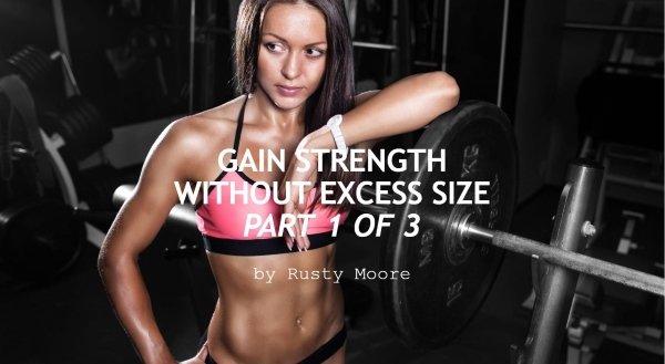 Inner Thigh Gap & Slim Waist Workout