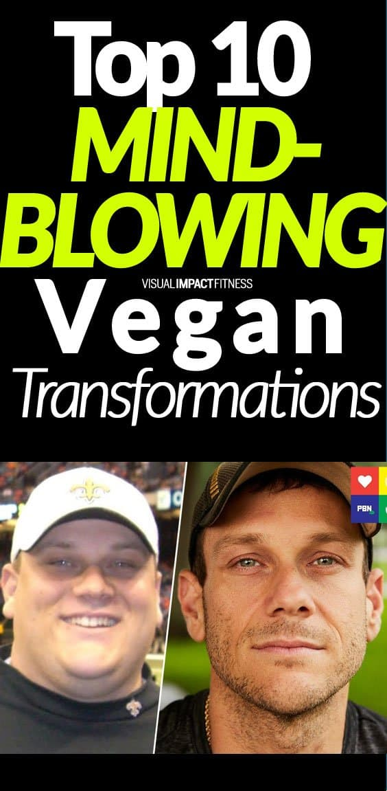 The only time I don't eat vegan is when visiting friends or relatives who haven't prepared a special vegan dish. So I guess I'd call myself 90% vegan. I feel better than ever and despite my lower protein intake, I haven't lost any muscle mass. Here's a video showing ridiculously impressive vegan transformations. I do NOT think it has to be all-or-nothing. My reason for reducing meat consumption? The leanest and most ripped person I know is a vegan Olympic Strength and Conditioning Coach in Iceland, Mark Kislich.