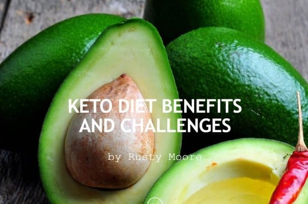 keto diet for fat loss
