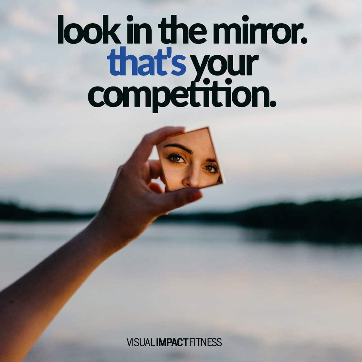 Here are several motivational pictures and quotes to use as inspiration to stay motivated for going to the gym and completing your workout routine.