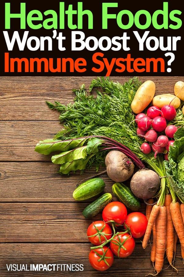 With the spread of the Coronavirus I did a bit of research on foods that boost the immune system. I ran across some surprising info on the subject. #immunesystemlesson #immunesystemboosters #immunesystemnursing #immunesystemdrinks #immunesystemstrengthen #immunesystemdiagram #immunesystemfoods #immunesystemanatomy #buildimmunesystem #immunesystemnotes #immunesystemproject #immunesystemfacts #immunesystemteaching #howtoboostyourimmunesystem
