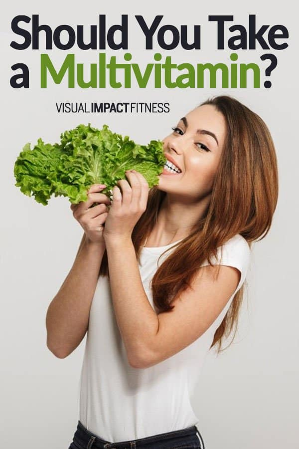 I believe it\'s best to take vitamins individually. An issue with multivitamins is it\'s possible to hit toxic levels of specific vitamins like vitamin A. A better approach is to eat a healthy diet and fill in nutritional gaps in your diet with specific vitamins. Here are the 5 vitamins I supplement with. #multivitaminsformen #multivitaminssupplements #multivitaminsbenefits #multivitaminsforwomen
