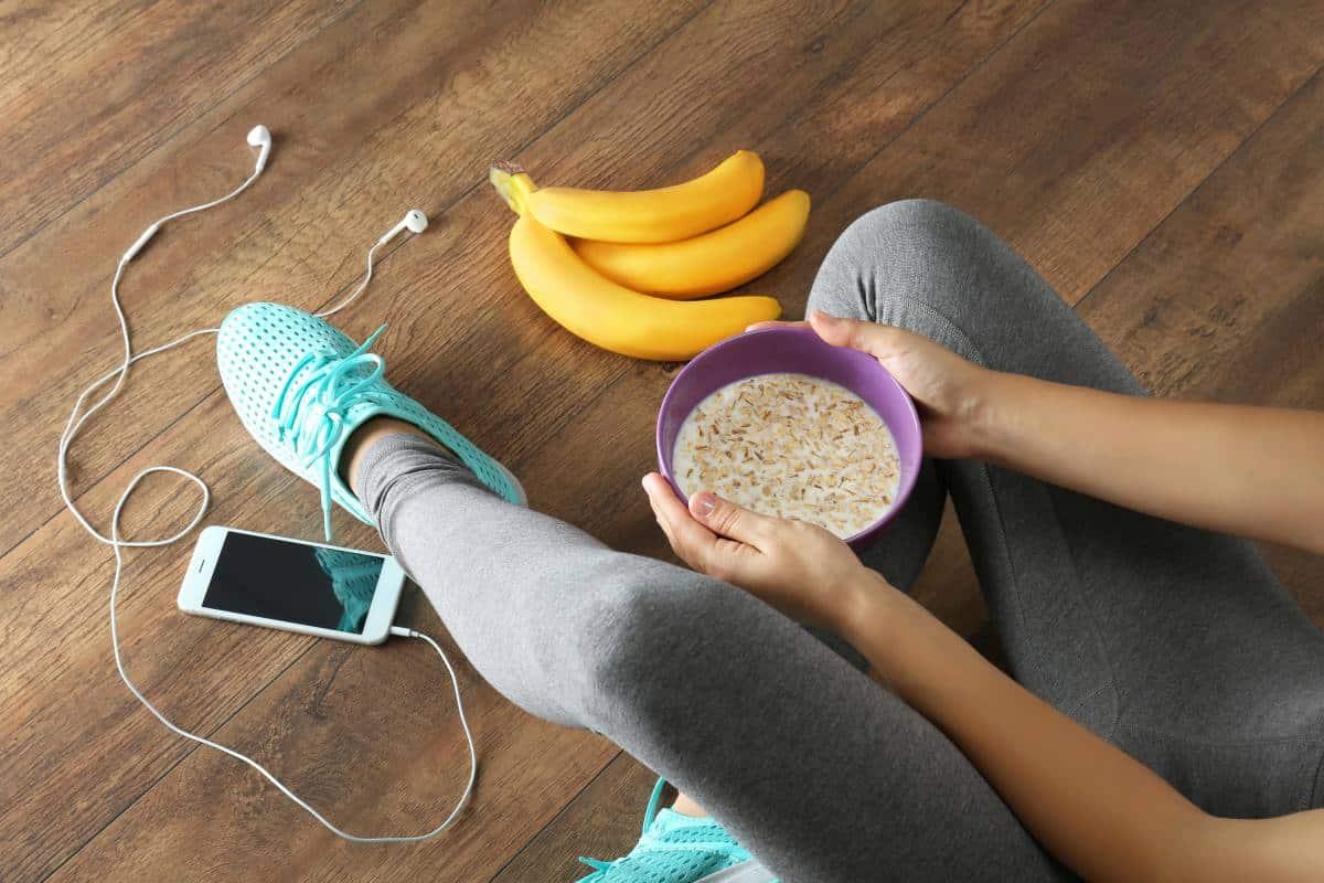 fiber increases lifespan anti-aging