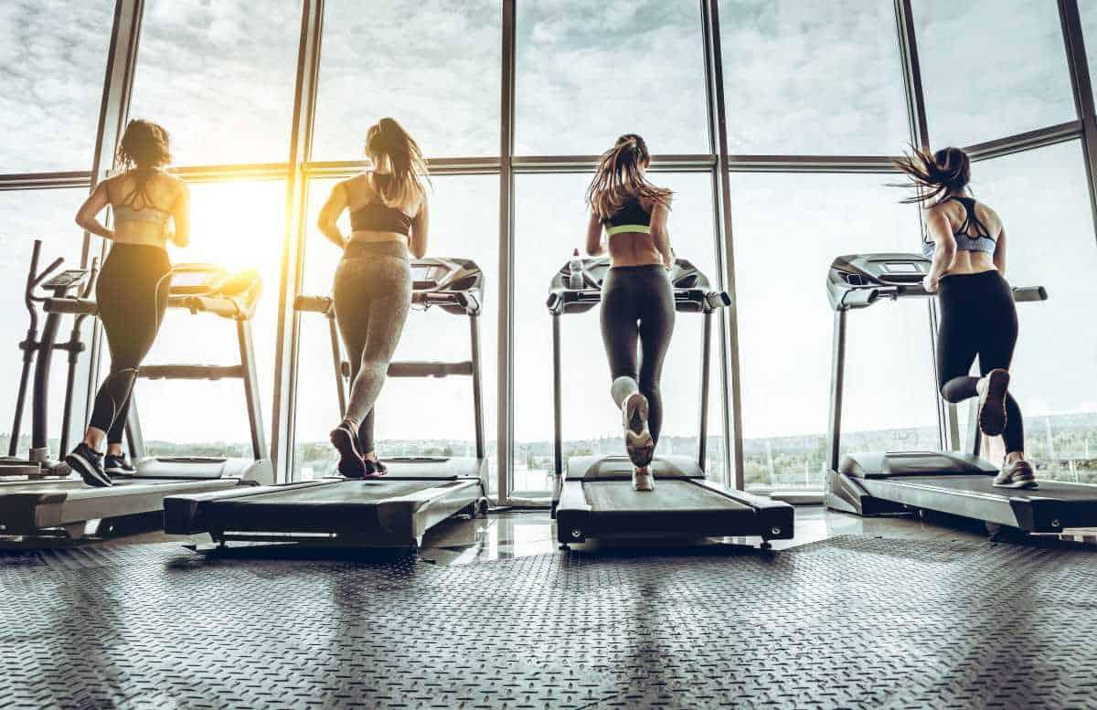 lactate threshold cardio for fat loss
