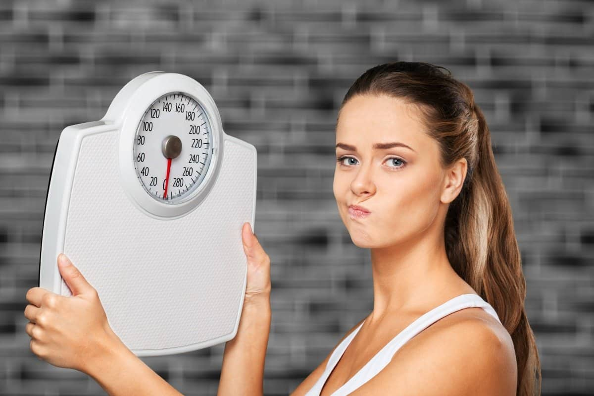 why intermittent fasting isn't working to lose weight