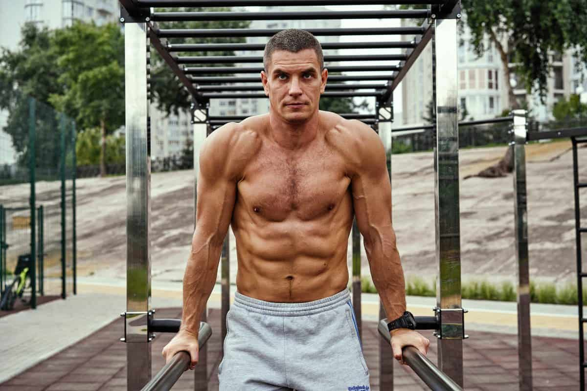 Are You Working Your Muscles OFTEN Enough for Max Results?